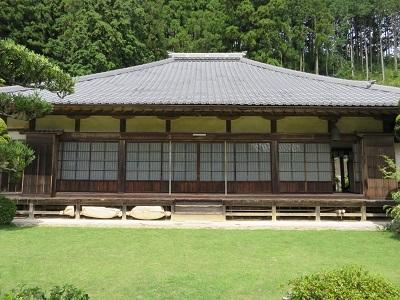 IMG_1454 長興寺