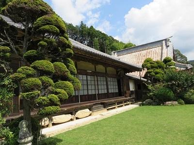 IMG_1456 長興寺