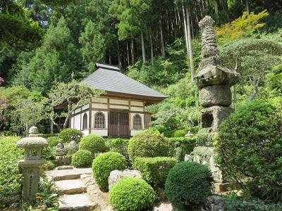 IMG_1459 長興寺