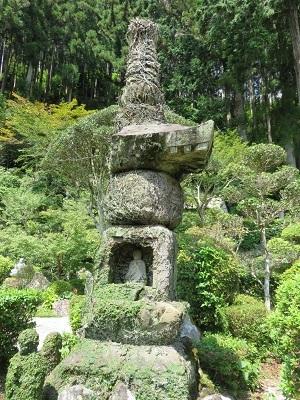 IMG_1468 長興寺