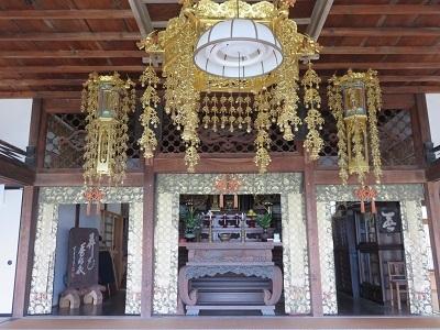 IMG_1469 長興寺
