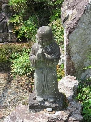 IMG_1448 長興寺