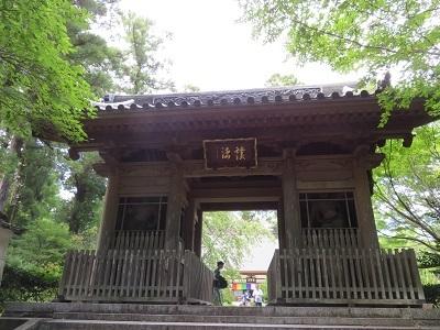 IMG_1309 仁王門