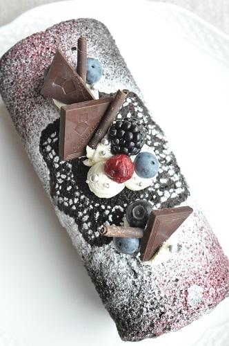 DSC_cake.jpg