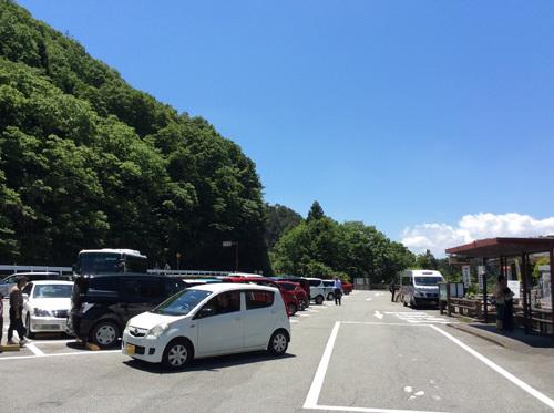 20170527県営駐車場 (2)