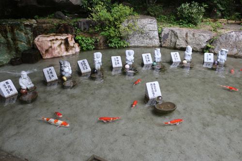 20170618昇仙峡 八珠願い (1)