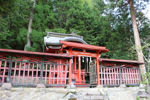 20170902黒戸奈神社 (2)
