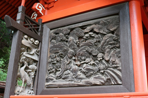 20170902黒戸奈神社 (3)