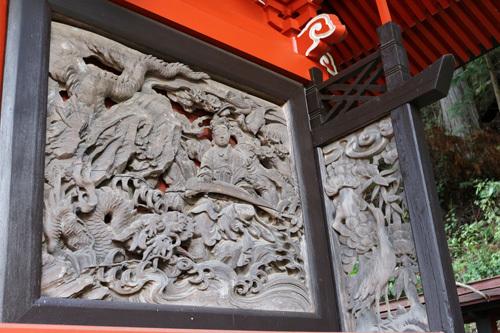 20170902黒戸奈神社 (4)