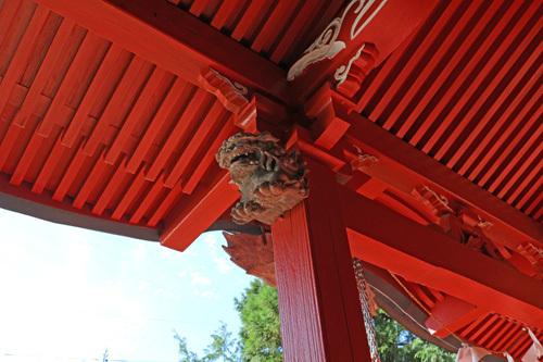20170921 黒戸奈神社 (7)