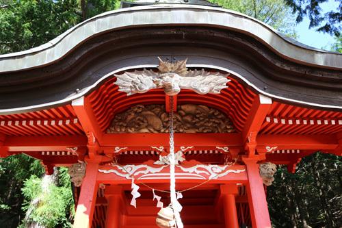 20170921 黒戸奈神社 (4)