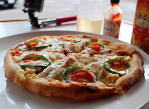 pizza-20170908-01.jpg