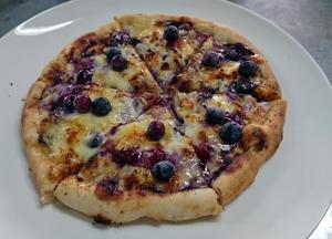 pizza-20170908-03.jpg