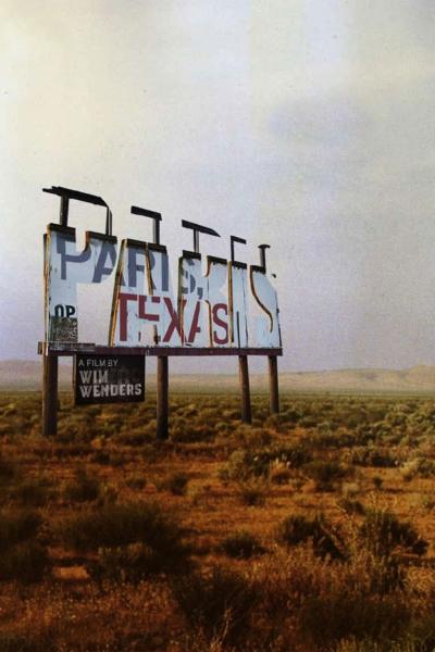 023-paris-texas-theredlist.jpg
