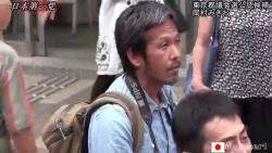 在特会の江川紹子・石橋学記者は、江川紹子の後輩の神奈川新聞