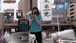 okamura45.jpg