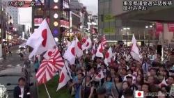 okamura50.jpg