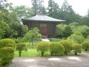 tatemono1.jpg