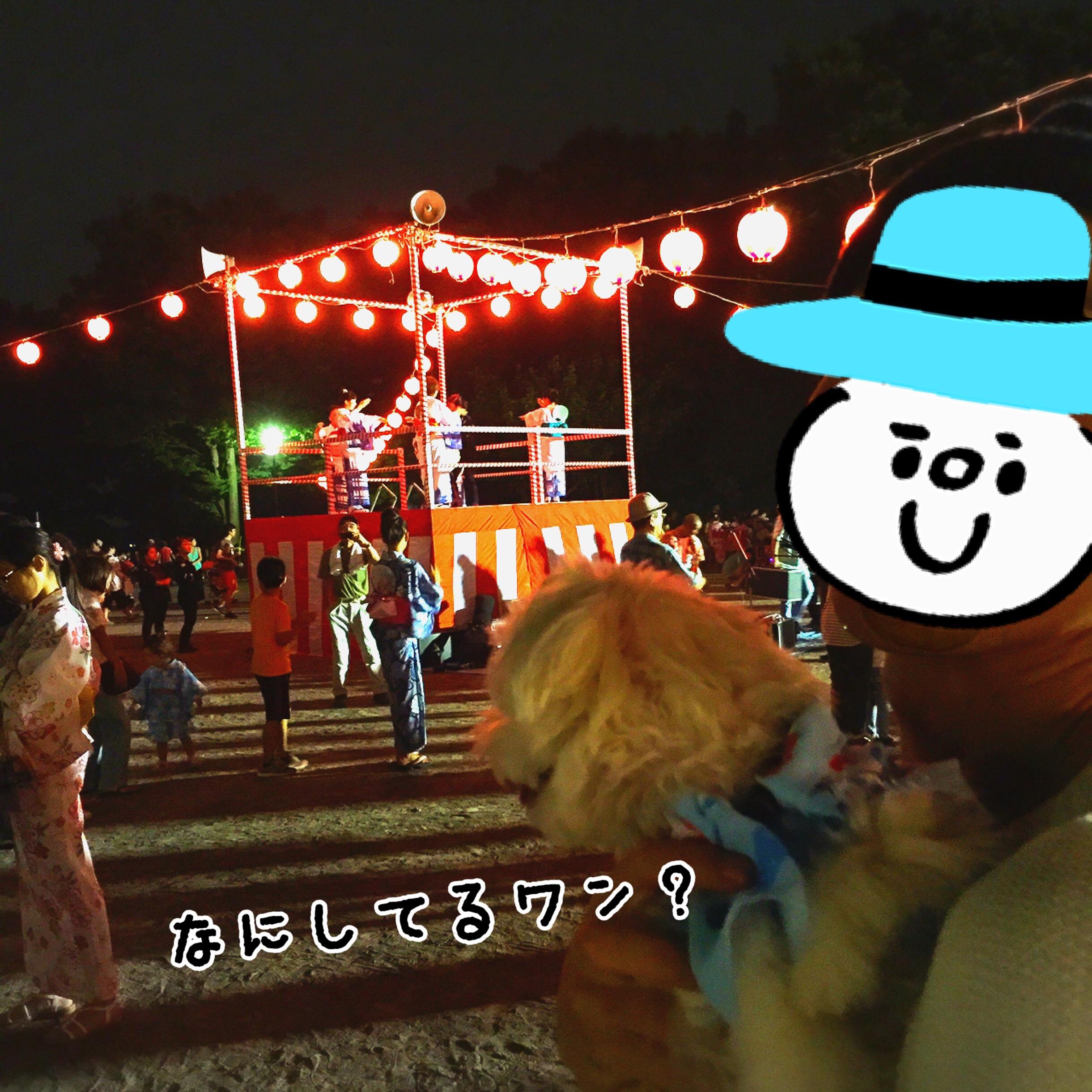 fc2blog_20170829205300518.jpg