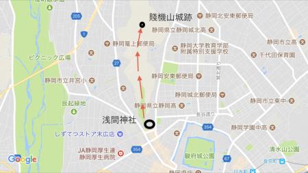 sizuhata_convert_20170903081025.png