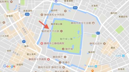 sutizukai_convert_20170810211638.png