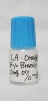 LA・オレンジBrandy01