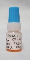 TPA・スイートクリーム01