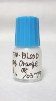 FW・ブラッドオレンジ01