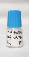 TPA・バター01