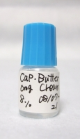 CAP・バタークリーム01