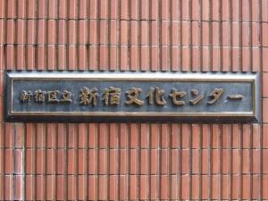 DSCF5402.jpg