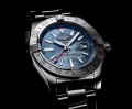 avengerⅡgmt blue mop
