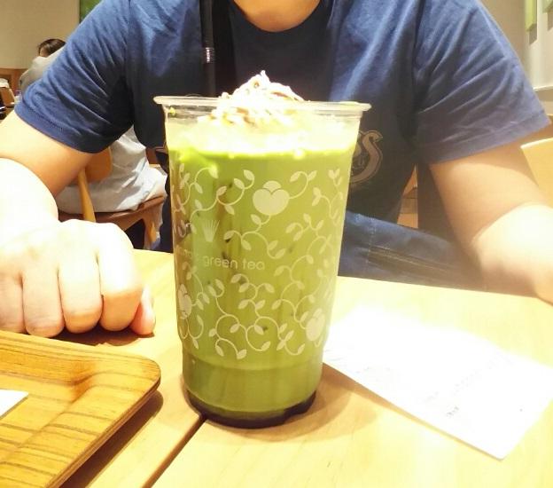 nanas_green_tea.jpg