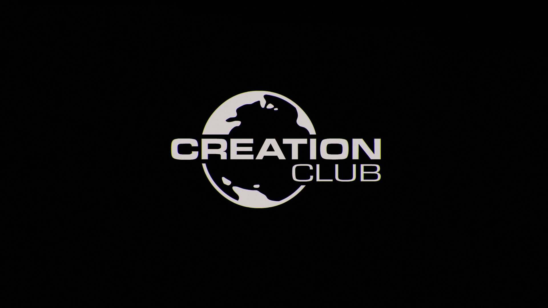 CreationClug 000 Thumbnail 1