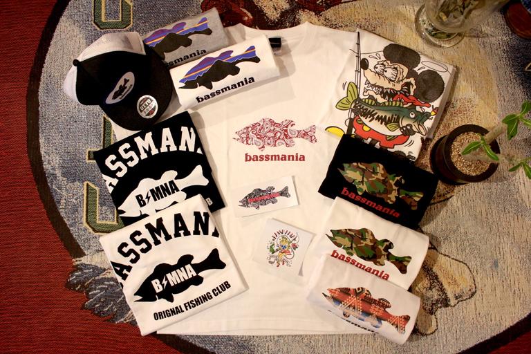 bassmania-バスマニア-201705151