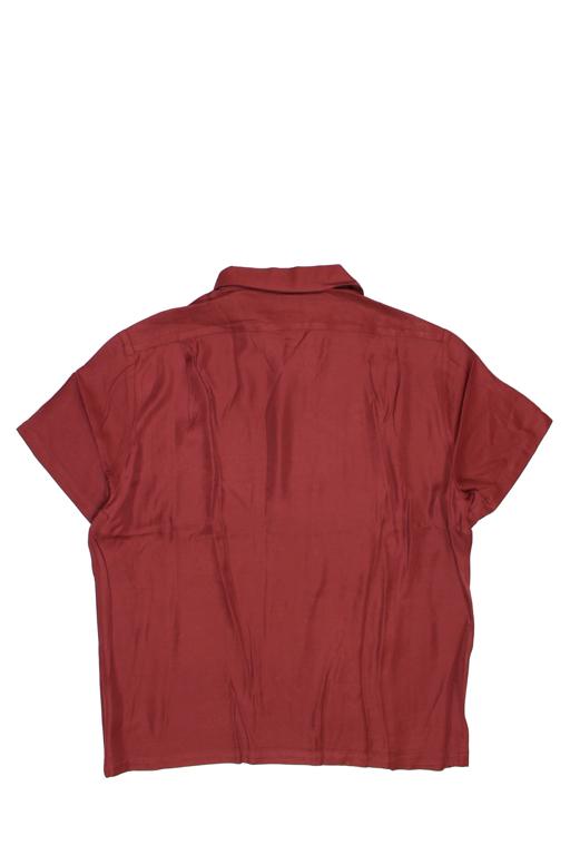 NITEKLUB N Rayon Shirt4