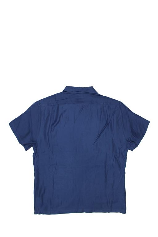 NITEKLUB N Rayon Shirt9