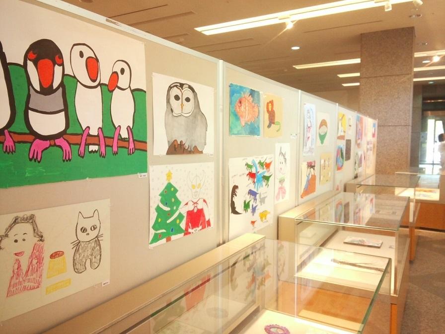 図書館展2017 (2)