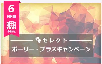 lc_anken_logo_20170920.png