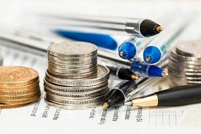 s-coins-948603_400-min.jpg