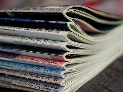 s-magazines-1108800_640-min.jpg