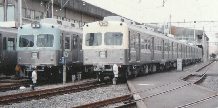KEIO3000-1.png