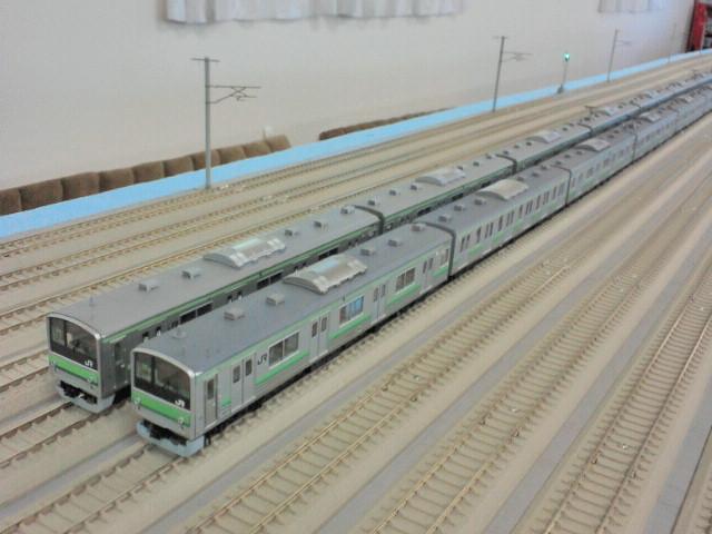 NEC_1005.jpg
