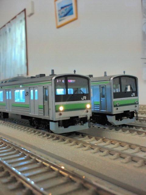 NEC_1006.jpg