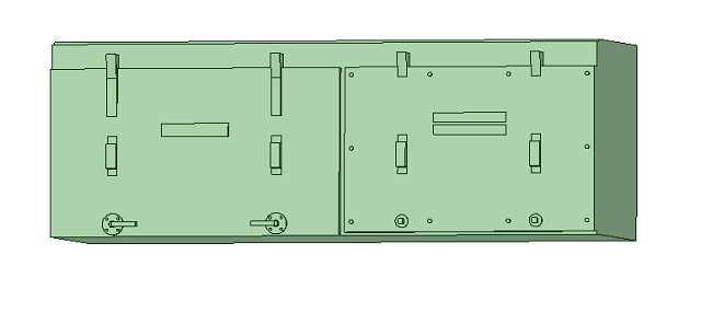 Tobu250-Brake-Control-Unit.png
