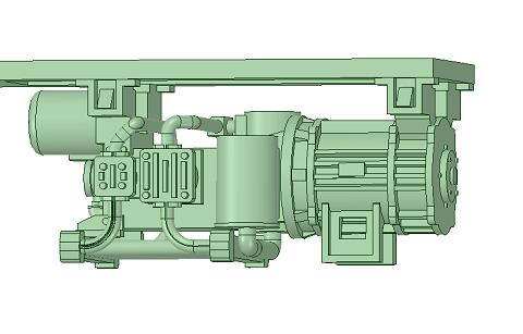 Tobu250-HS20-AC.png
