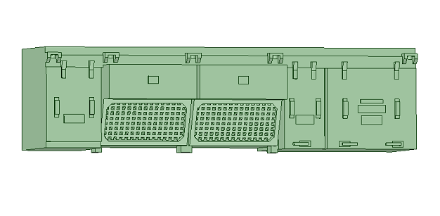Tobu250-SIV.png