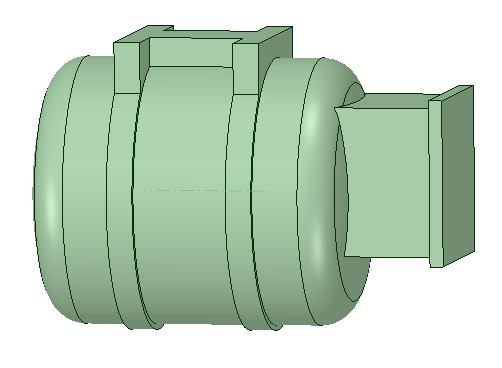 Tobu250-Water-Tank.png