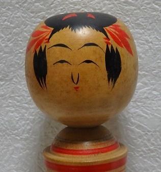 桜井コウ2-1