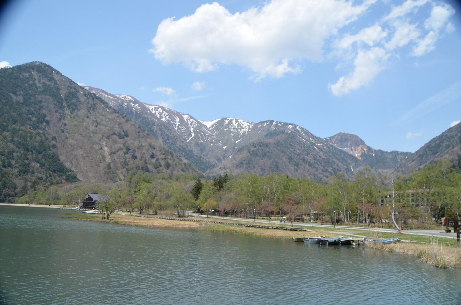 DSC_0121湯の湖畔